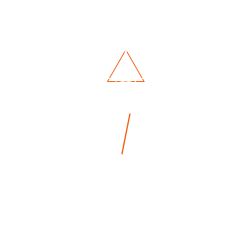 EWOR Education