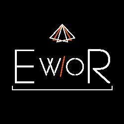 EWOR Education